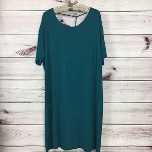 Fabletics Tunic Dress